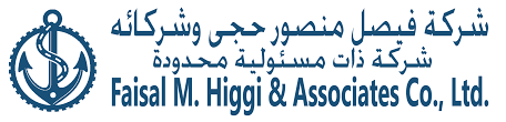 Faisal M. Higgi & Associates Co., Ltd.